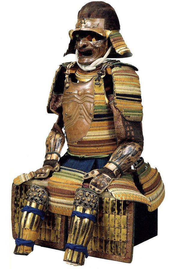katou-kiyomasa