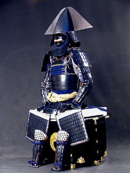katou-yoshiakira