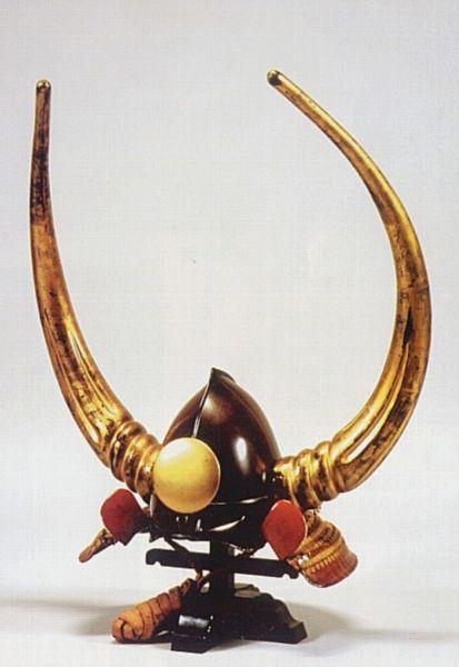 kuroda-nagamasa
