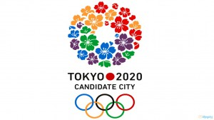 tokyo_candidate_city_2020_olympics-1024x576-300x168