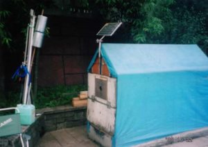 solar-zero-yen-house-homeless-japan