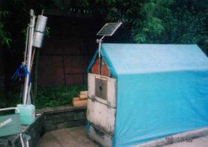solar-zero-yen-house-homeless-japan