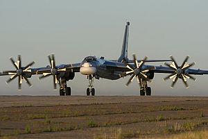 300px-Tupolev_Tu-95_Marina