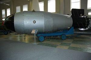 325px-Tsar_Bomba_Revised