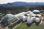 Biosphere1