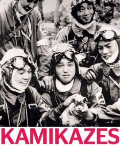kamikazes-ah-119