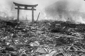 nagasaki_afterbomb