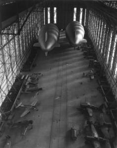 U-134-791
