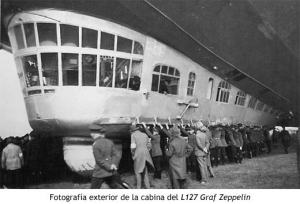 zeppelin_cabina_exterior_(1)
