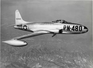 F-80_01-300x220