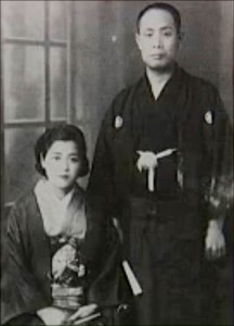 inside_yasaburo_and_his_first_wife