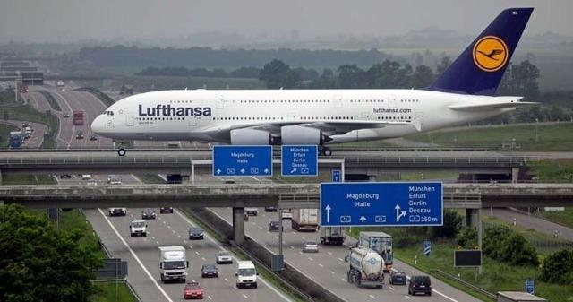 Leipzig-Halle-airport-0[2]