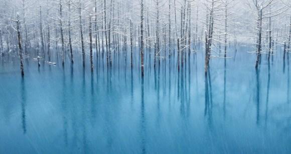 bluepond-640x340
