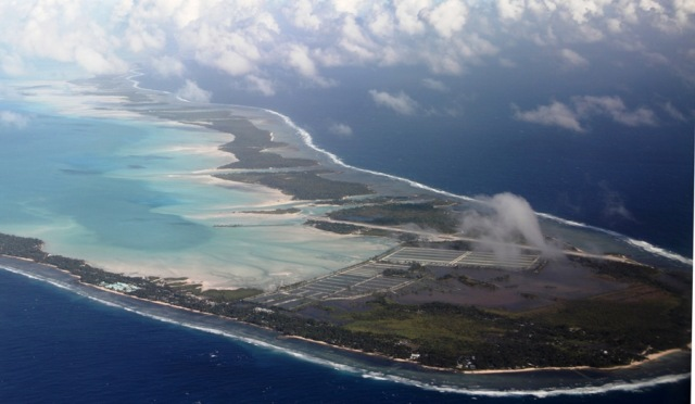tarawa_from_air