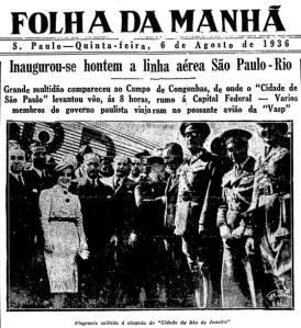 Anuncio-1°-vôo-São-Paulo-Rio-1936