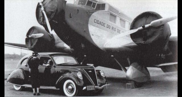 Cidade-do-Rio-de-Janeiro-Junkers-750x400