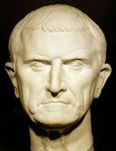 crassus1-300x389