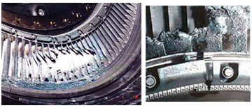 turbine_damage