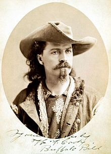 220px-Buffalo_Bill_Cody_ca1875