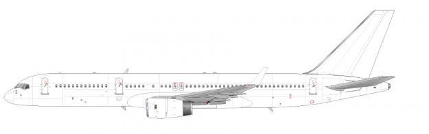 b-5-625x196