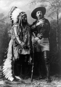 640px-William_Notman_studios_-_Sitting_Bull_and_Buffalo_Bill_(1895)_edit