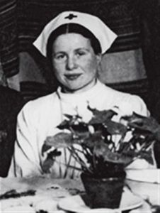 Irena-Sendler-in-a-nurses-outfit-during-WWII_6110710895_o1-226x300