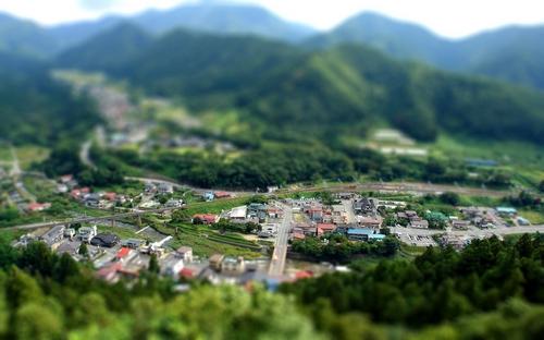 Templo Yamadera (Yamagata)