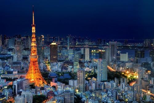 Tokyo_Tower_T_quio_