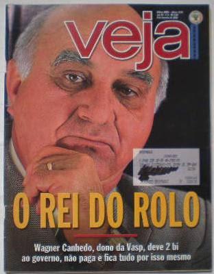veja-n-1635-fev-2000-wagner-canhedo-o-rei-do-rolo_MLB-O-169320863_400