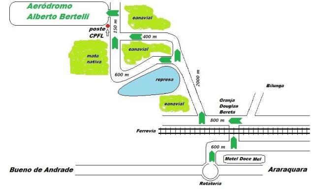 aerodromo 2 (1)