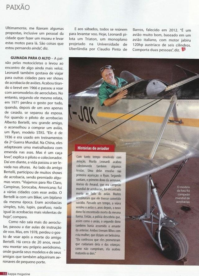 SSTN, Hangar do Murilo (22)