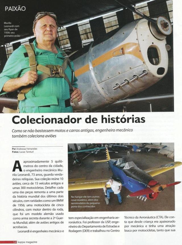 SSTN, Hangar do Murilo (77) (1)