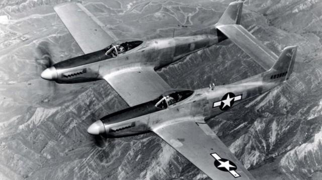 F-82-Twin-Mustang-1140x641