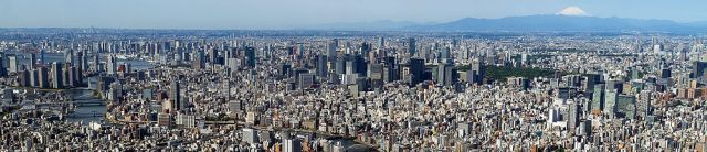 Tokyo_from_the_top_of_the_SkyTree_(cropped)