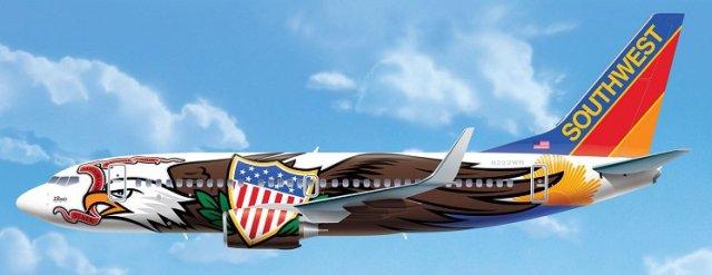 01_09_portal_interna_aguia_bandeira_illinois_Southwest_Airlines3