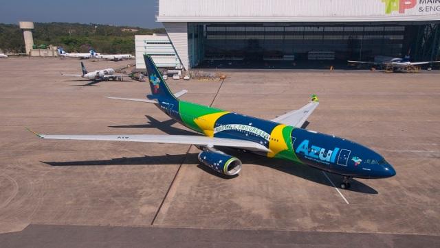 01_09_portal_interna_bandeira_brasileira_airbus_Azul_Gianfranco_Beting