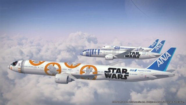 01_09_portal_interna_guerra_nas_estrelas_robos_All_Nippon_Airways