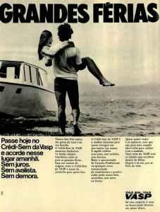 19720105-veja-vasp