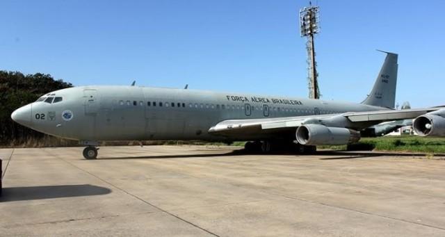 FAB-KC-137-Sucatão-800px-750x400