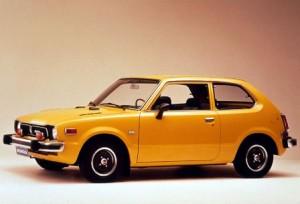 Honda-Civic-1975-300x204