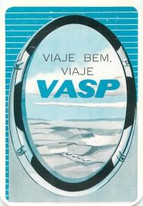 vasp1978