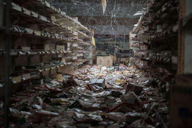 Fukushima_Arkadiusz_Podniesinski_06