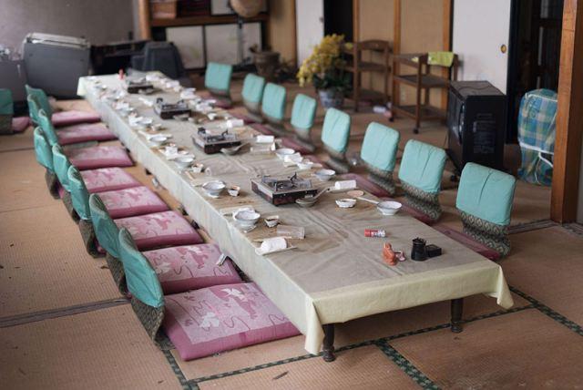 Fukushima_Arkadiusz_Podniesinski_09