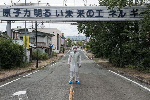 Fukushima_Arkadiusz_Podniesinski_20