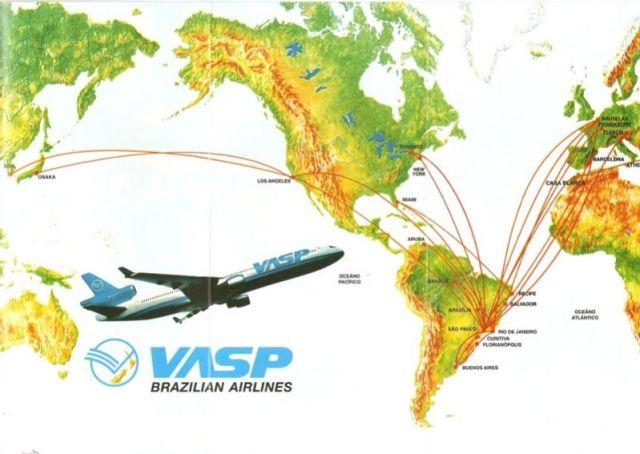 VP VASP 2