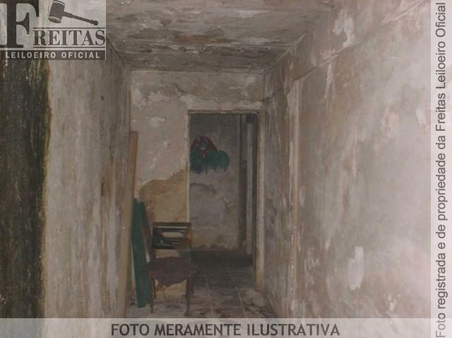 fotoslidex