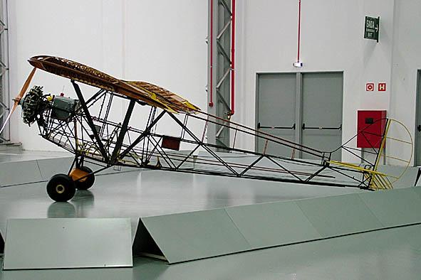 CAP4-1-museu_tam_10
