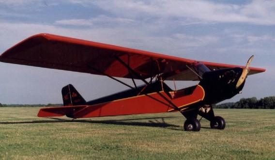 CAP4-2-Cub