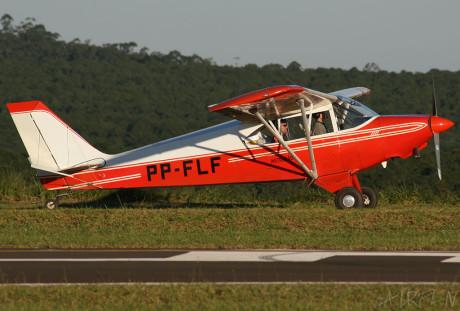 CAP4-8-PP-FLF-Aero-Boero-460x311