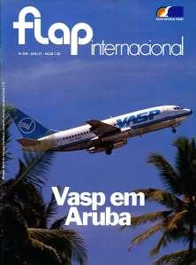 FLAP_206_MAI_1989_CR
